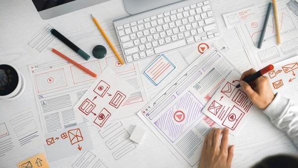 شركة-تصميم-مواقع-في-مصر-ويب-ايجبت