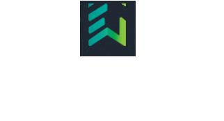 شركة-تصميم-مواقع-في-مصر-footer_logo