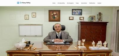 web-egypt-portfolio