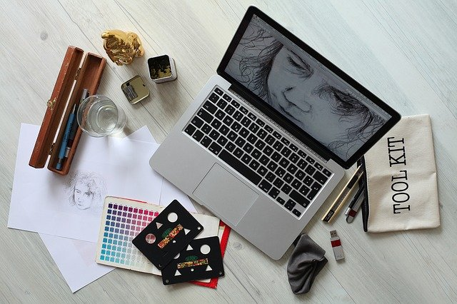 branding and logo design service