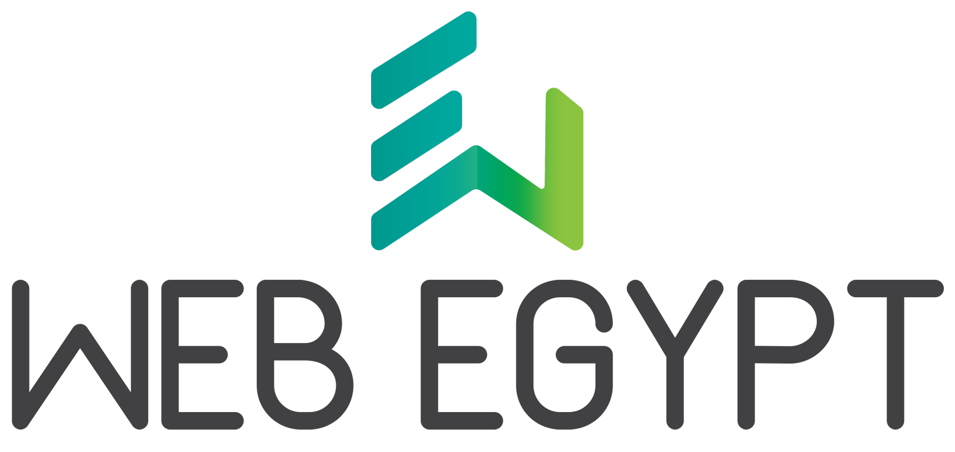 web design company in egypt web egypt logo